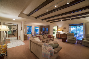 4230 Pontatoc Canyon - Beautiful Tucson Home for Sale by Tierra Antigua Realty