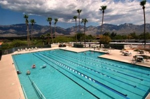 Tucson Senior Living Community Homes For Sale