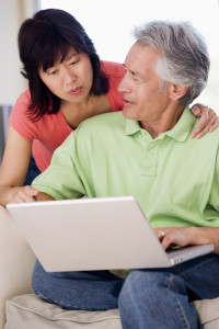 What Can You Do With Your Money From A Reverse Mortgage