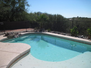 Tucson Homes With Pools For Sale
