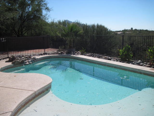 Homes With Pools For Sale