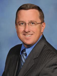 Glen Smart of Nova Home Loans