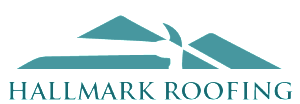 Hallmark Roofing Inspections and Repair