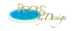 Pools By Design Inspection and Repair