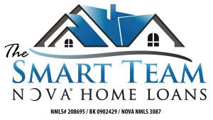 Smart Team with NOVA Home Loans