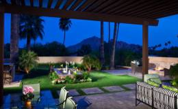 Your Tucson Outdoor Landscaping Ideas