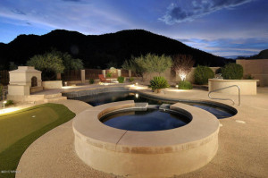 Tucson District 16 Homes For Sale