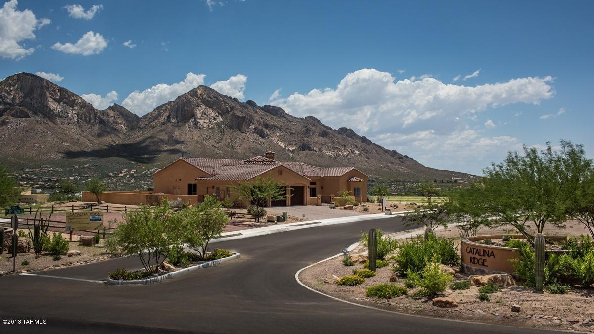 Get Your Home in Northwest Tucson with Lucy Barraza