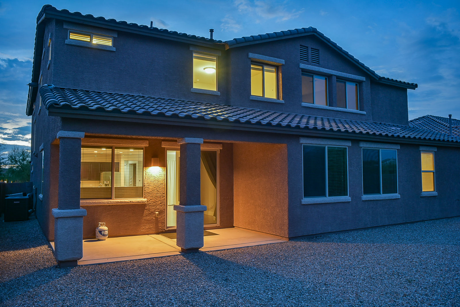 12252 North Wind Runner Parkway, Marana AZ 85658 Home For Sale with Lucy Barraza